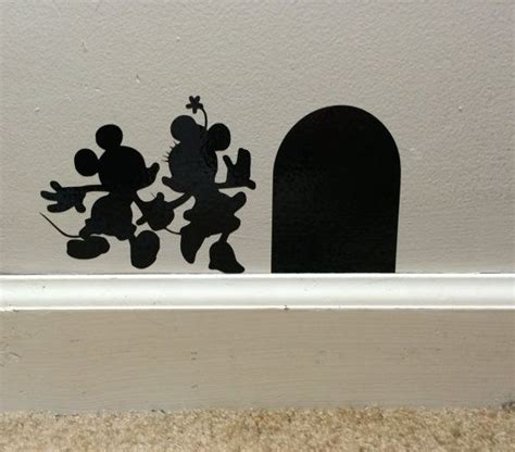 disney wall sticker best 20 disney wall decals ideas on