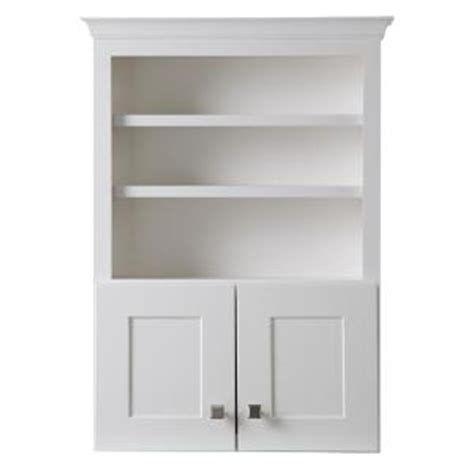 home depot bathroom cabinets in stock home decorators collection creeley 27 in w x 37 7 10 in