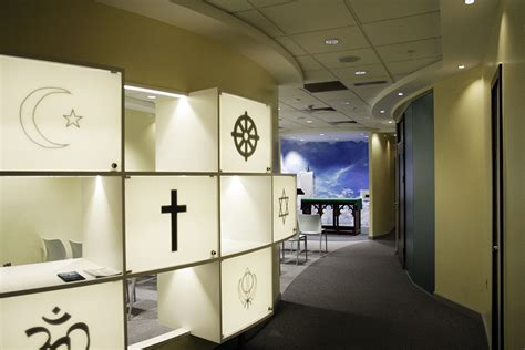 gatwick prayer room why should we pray religio magazine faith and religion