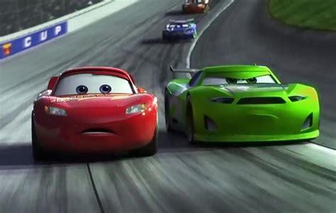 film cu cars 3 cars 3 movie review 187 film racket movie reviews