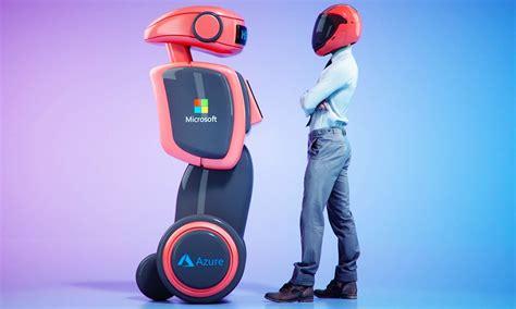 futuristic tech gadgets   simply blow  mind vengoscom