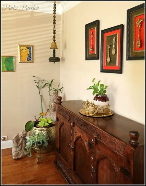 home decor indian style 3038 best images about indian ethnic home decor on
