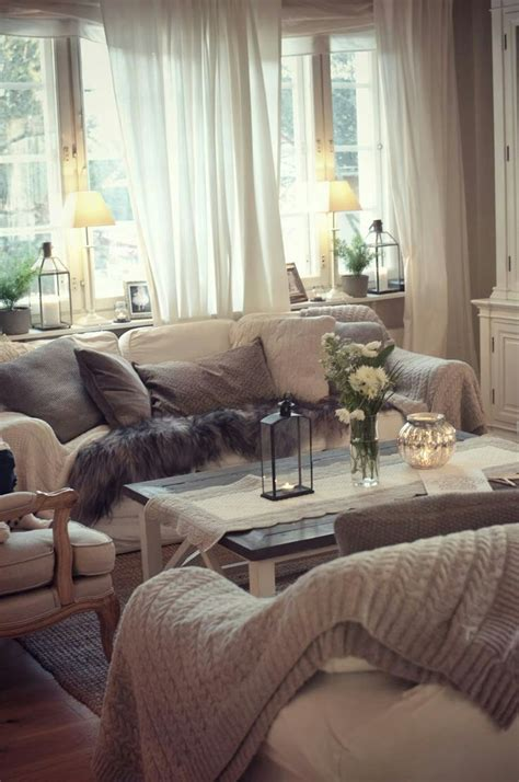 just living rooms i love decor with lots of different textures and when