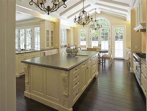 french country kitchen lighting french country kitchen colors white granite countertop