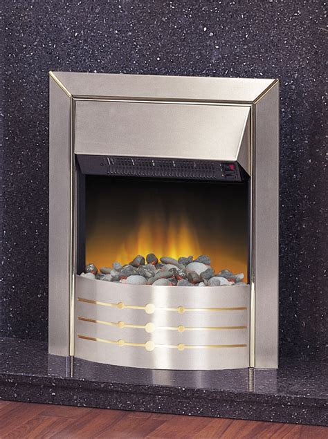 Cheap Fireplaces Uk by Cheap Electric Cheap Electric Fireplaces Toronto