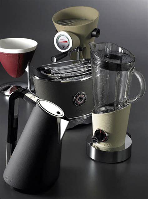new bugatti luxury individual kitchen appliances with swarovski crystals extravaganzi