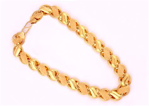 Bangle Hongkong 24k 10 730 Gram gold chain designs for and buy gold