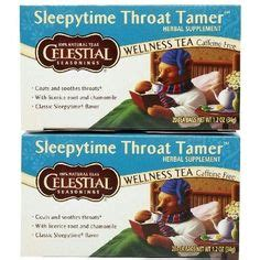 Sleepytime Detox Tea Benefits by Sometimes Called Teas Rooibos Teas Are Made With The