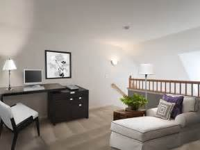 home design stores long island furniture stores suffolk long island modern home design