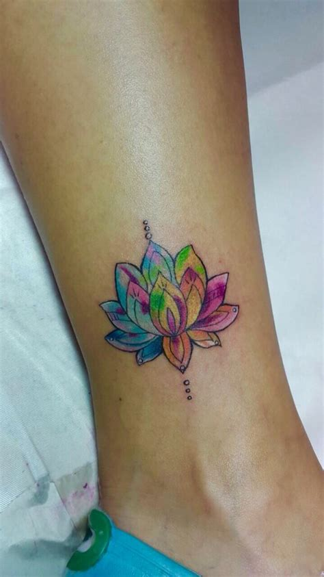 lotus flower tattoo designs beautiful 101 lotus flower ideas to get your excited
