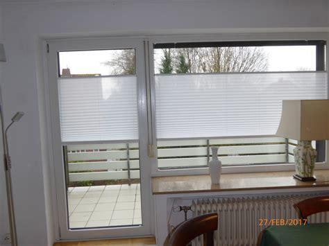 Große Fenster Dekorieren Ohne Gardinen by Fenster Plissees Free Plissees Sind An Anpassbar With