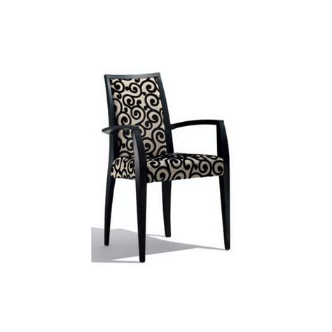 patterned armchairs malaga patterned armchair from ultimate contract uk