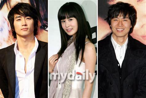 download film drama korea east of eden choordt tart iunfo uliya download drama korean east of eden