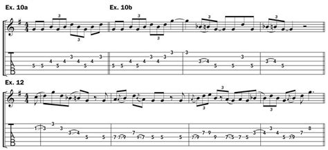 swing guitar scales swingin blues soloing with arpeggios acoustic guitar