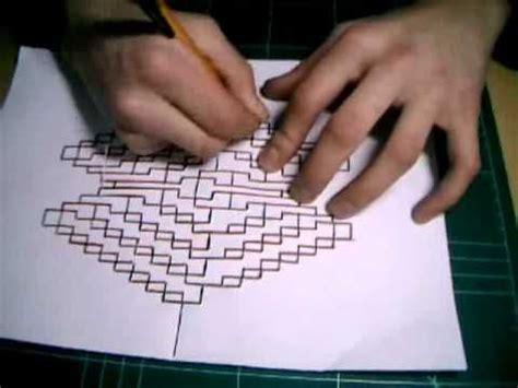 youtube tutorial kirigami pinterest the world s catalog of ideas