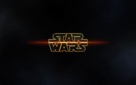 google wallpaper star wars star wars google skins star wars google backgrounds star