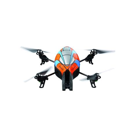 Parrot Ar Drone 1 0 parrot ar drone 1 0 iphone android tilbud f 229 styk