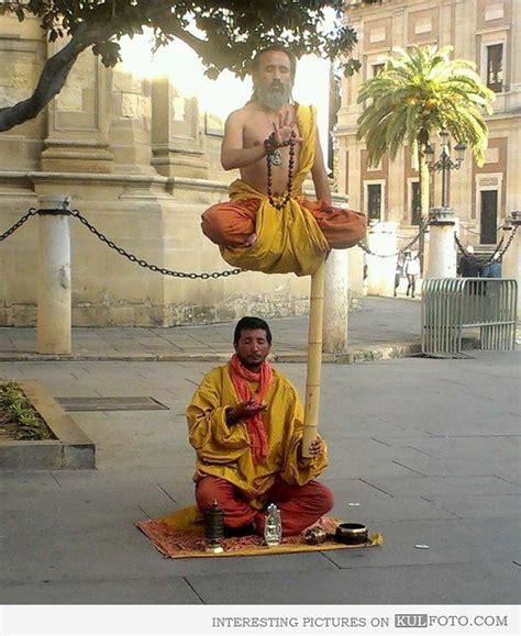 groundhog day musical bootleg yogi the k 248 b 28 images 47 best images about yogi