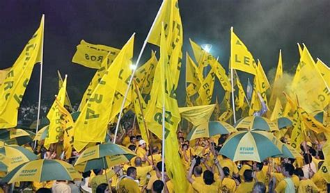 aumento atilra 2016 atilra cerr 243 un nuevo acuerdo salarial sunchaleshoy