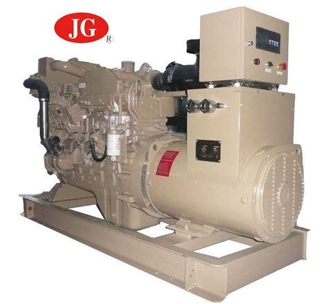 cummins marine generators china diesel generator set