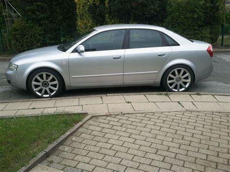 Audi A4 B6 Technische Daten by Audi A4 B6 Wevi85 Tuning Community Geilekarre De
