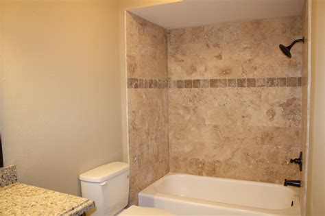 how to finish a bathroom perfect how to tile a bathroom wall on how to install tile