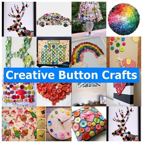 Put Buttons Everywhere With Mycoolbuttoncom by 17 Best Images About Buttons On Trees Crafts