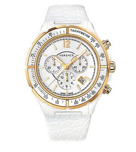 versace watches for 2013 11 stylish