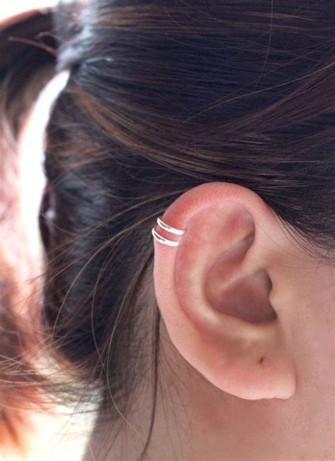 Ear Cuff 25 best ideas about ear cuff earrings on ear