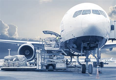 forward air to acquire fsa logistics in move to expand last mile service offerings logistics