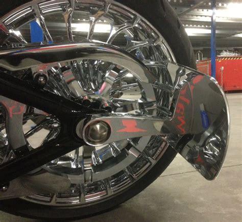 Motorrad Kennzeichenhalter Bauen by Eintragung V Kennzeichenhalter Delta Parts S 2