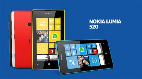 Descargar Patron En Nokia Ludmia 520 | bajar juegos para lumia 520 gratis novedades nokia lumia