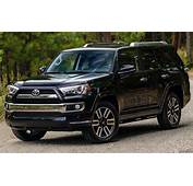 2016 Toyota Sequoia Forum  Release Date Cars
