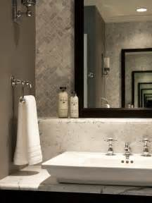 Bathroom Tile Ideas Houzz by Beautiful Bathroom Marble Worktops Dear Designer