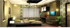 Home Interior Design Kolkata Home Planner Kolkata Planner Home Plans Picture Database