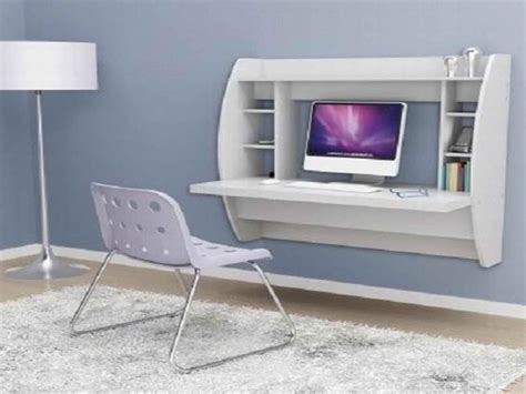 best computer desk design furniture awesome modern computer desk with best cool