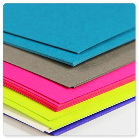 Mat Paper matte paper from text to cover stock