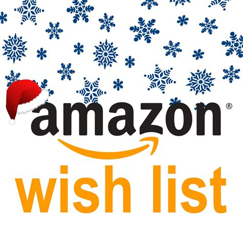 amazon wish list amazon wish list 2017 now open transform housing support