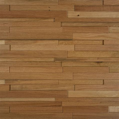 nuvelle deco strips antique 3 8 in x 7 3 4 in wide x 47 nuvelle deco strips straw 3 8 in x 7 3 4 in wide x 47 1