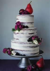 best 25 velvet wedding cake ideas only on big wedding cakes