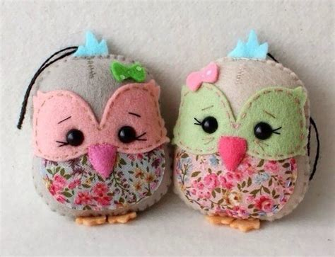 diy owl crafts top 25 most adorable diy owl projects to make picturescrafts