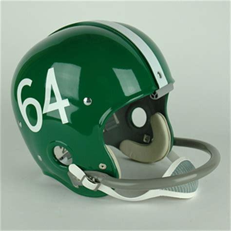 michigan helmet design history michigan state football rk helmet history 13 models ebay