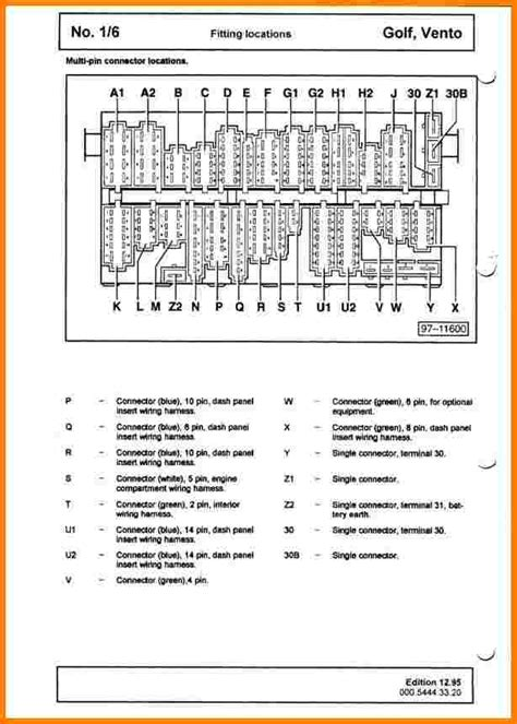 beautiful 2010 mazda 3 wiring diagram photos electrical