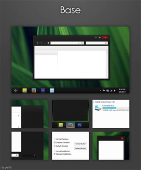themes pour pc th 232 me windows 8 gratuit les 10 meilleurs pour votre pc
