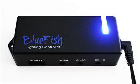 led light control software led aquarium light controller iron blog