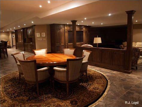 big basements pin by improvenet on basements