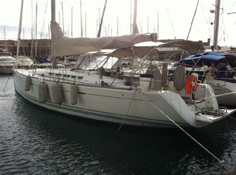 used catamaran sailboats for sale europe beneteau first 30 boats for sale yachtworld autos post