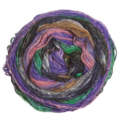 Noro Silk Garden by Noro Silk Garden Sock Yarn Free Patterns Fasci Garden