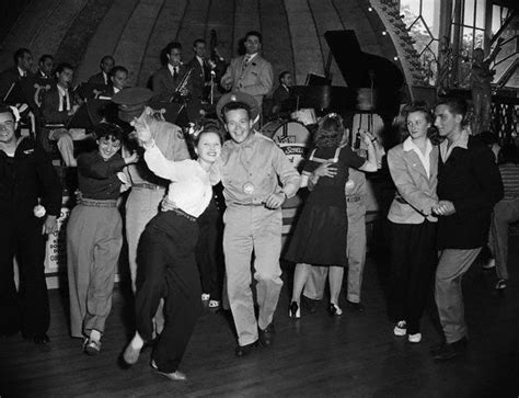 knoxville swing dance 173 best swing dancing images on pinterest swing dancing