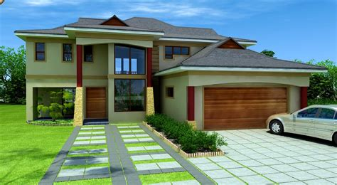 modern house designs floor plans south africa bedroom african house design delectable south africa plans